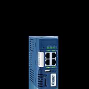 Ewon Cosy 131 - Ethernet
