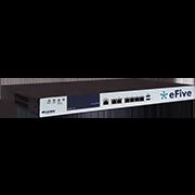 Ewon eFive 100