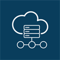 HMS_web-icon_Central data collection through the cloud