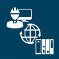 HMS_web-icon_On-demand remote access