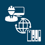 HMS_web-icon_On-demand remote access