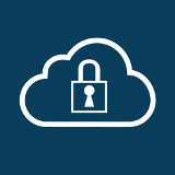 HMS_web-icon_Secure-Cloud