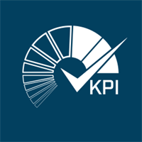 Live KPIs easy IoT Application