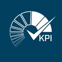 Live KPIs easy IoT Application
