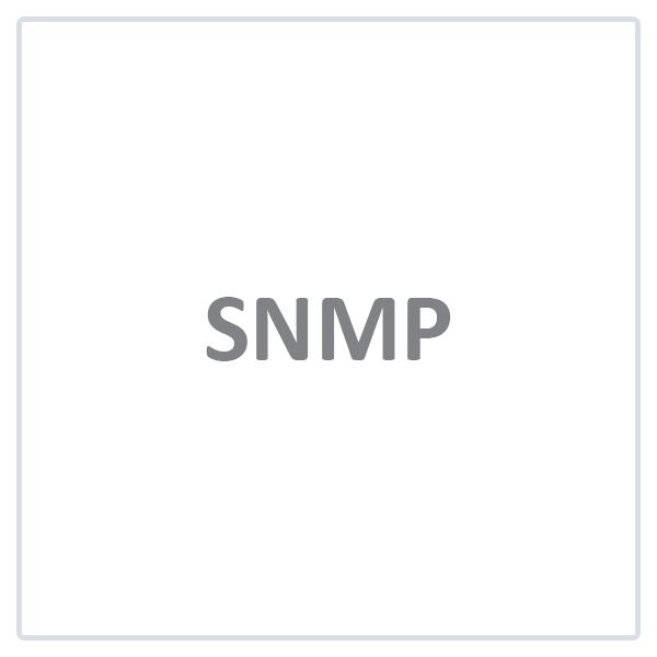 Logo SNMP