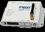 EC350 - eWON Netbiter