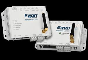 EC-LC-300-series