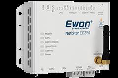 Netbiter EC350