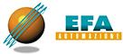 EFA - Maps