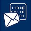 Data mailbox