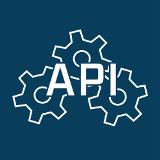 HMS_web-icon_API