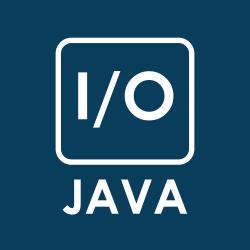 IO-Java