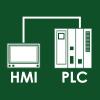 PLC & HMI Remote Access