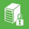 Secure VPN server