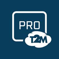 HMS_web-icon_T2M Pro