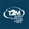 HMS_web-icon_Talk2M mature Cloud