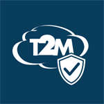 HMS_web-icon_Talk2M secure infrastructure