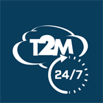 HMS_web-icon_Talk2M_24-7