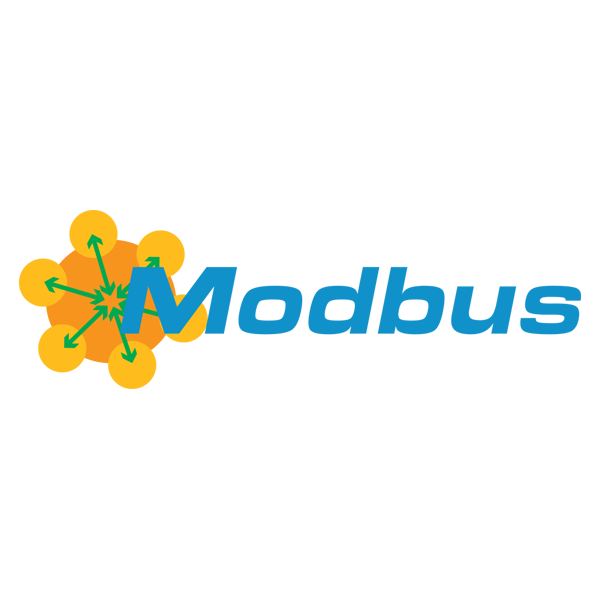 logo-modbus-square