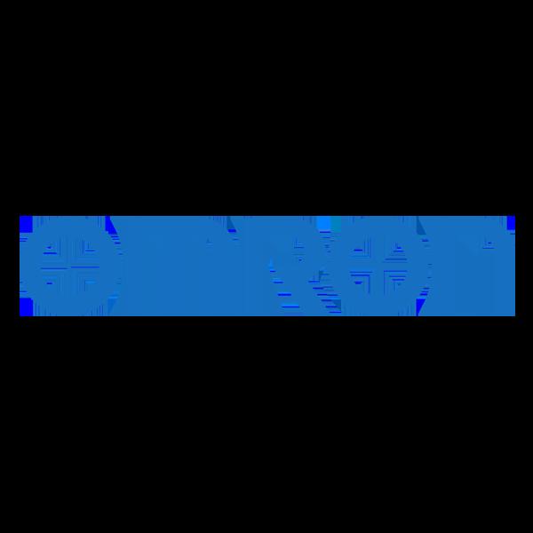 logo-omron-square