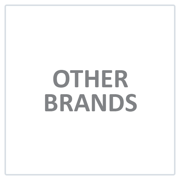 logo-other-brands-square