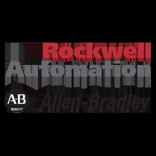 logo-rockwell-allen-bradley-square