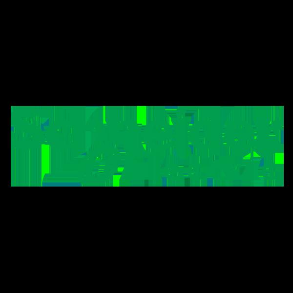 logo-schneider-square