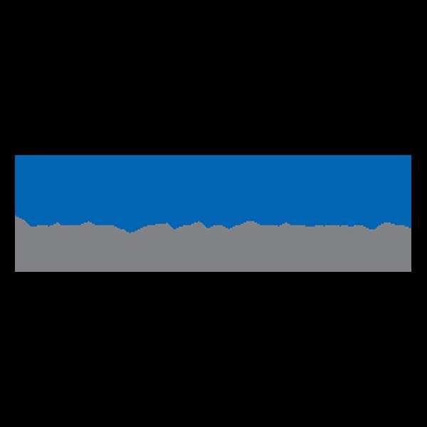 logo-yaskawa-vipa-square