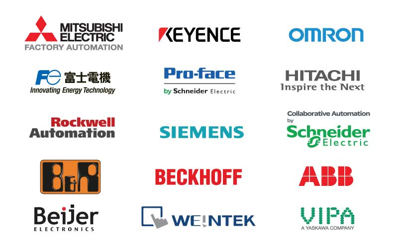 Compatible-with-major-PLC-brands_2019_JP