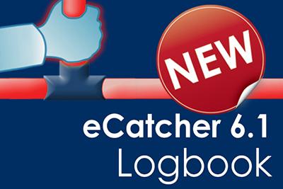 ecatcher6.1._logbook_rgb_0