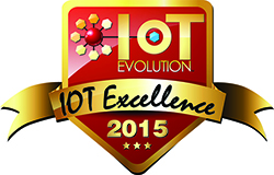 iot_excellence_small