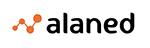 Alaned