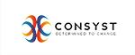 consyst copy