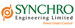 SynchroEngineering