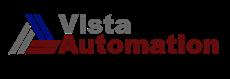 Vista Automation