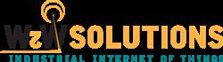 W2W Solutions