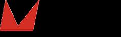 %icrosys