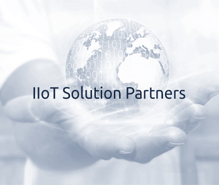 IIoT Partners