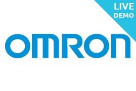 Omron Live