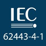 HMS_web-icon_IEC