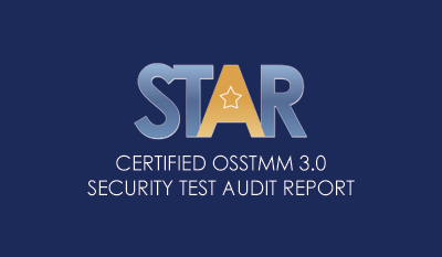 Star Certificate - Security