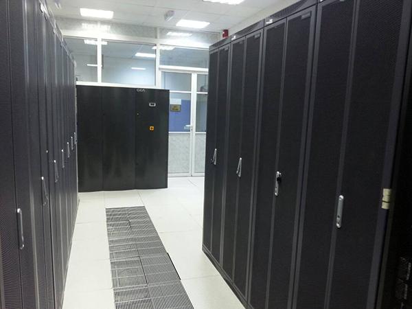 data-center-yemen2