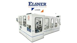 Elsner Case study