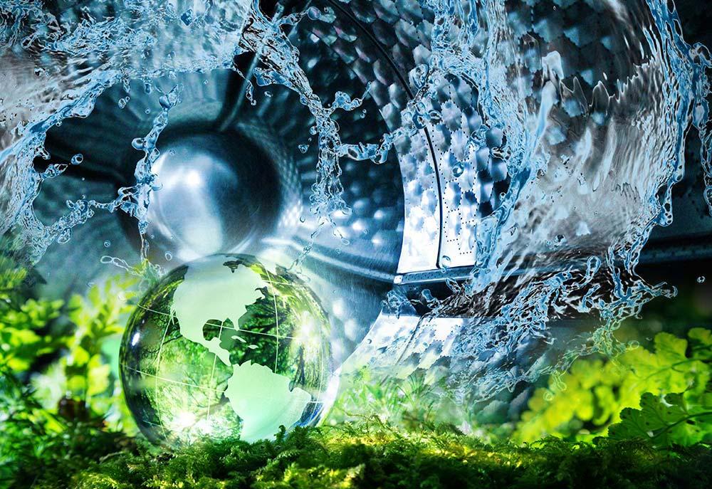greenwashingmachine