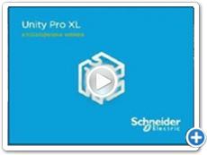 Unity-pro
