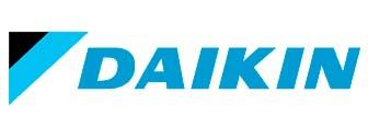 Daikin-AC-Manufacturer-logo_25