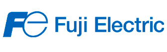 Fuji-Electric-AC-Manufacturer-logo_w336