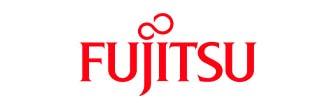 Fujitsu-AC-Manufacturer-logo_25