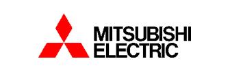 ME-AC-Manufacturer-logo_25