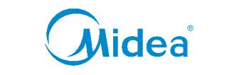Midea-AC-Manufacturer-logo_25